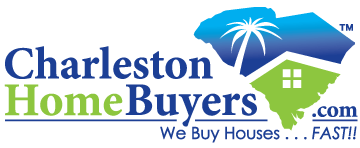 Charleston Home Buyers™, LLC  logo