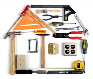 tools-to-fix-home