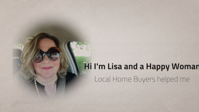 Local Home Buyers Huntsville Alabama We Buy Houses