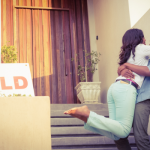 Buying a House on a Contract: Is It Worth It?