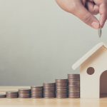 Mortgages and Loans: Are They The Same?
