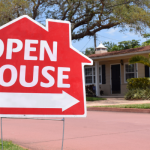 What is an Open House_