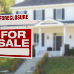 The Ins and Outs of Foreclosure in Alabama