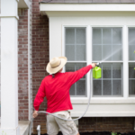 The 6 Best Ways To Boost Your Home's Curb Appeal