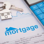 What are the Four Major Categories of Mortgages in Alabama?