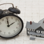 What is the Average Selling Time for a Home?