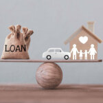 How Much Can I Borrow for a Mortgage in Alabama?