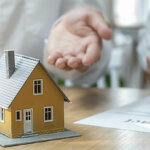 Information on First Time Buyer Mortgages in Alabama