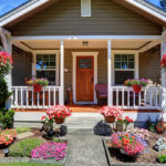 Do Alabama Home Buyers Care About Curb Appeal?