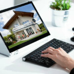 How to Tell If an Online Listing for a Home Has Expired in Huntsville