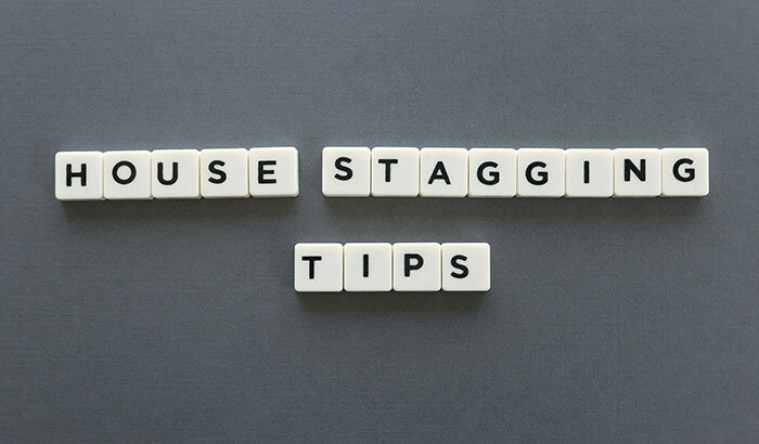 Tips to Stage Your Home Like a Pro in Alabama