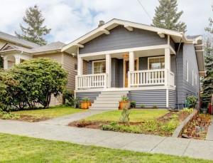 we buy houses in Petaluma