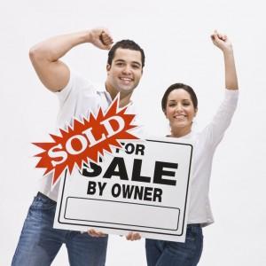 Sell My House In Schertz