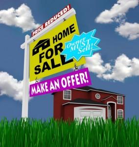 We Buy Houses in Rohnert Park