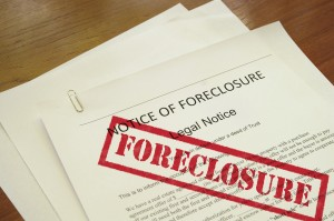 Considering short sale in La Mesa to avoid foreclosure? Read on to find out the benefits.