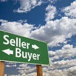 Are you sell your own home in Rohnert Park? Find out how!