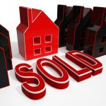 Do you want to sell your house fast in San Diego? Read on to find out more.