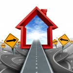 Selling a house in Petaluma?  Read on to find out more!