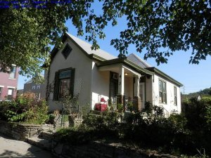 Anne S sold her Bellevue home fast with Local Honest Homebuyer