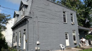 joe-b-sold-her-covington-ky-duplex-quickly