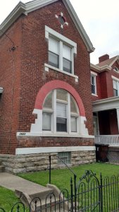phyllis-s-sold-her-historic-covington-home