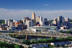 We buy houses in Cincinnati so Get your Fair Cash Offer Fast from Local Honest Homebuyer