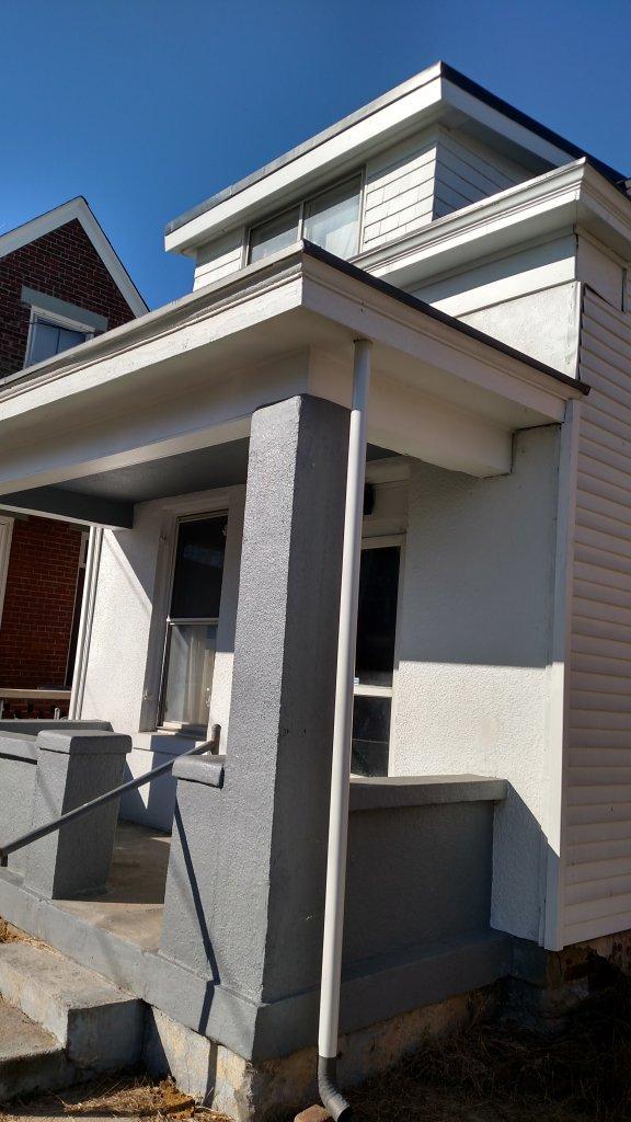 We buy houses in Bellevue, KY