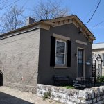We buy houses in Newport, KY