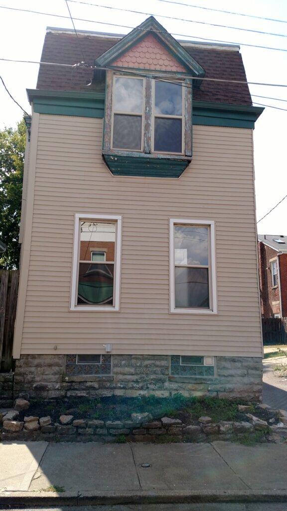 we buy inherited houses northern kentucky