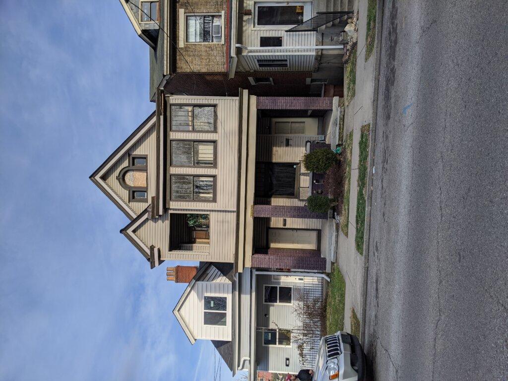 We buy houses in Covington, KY