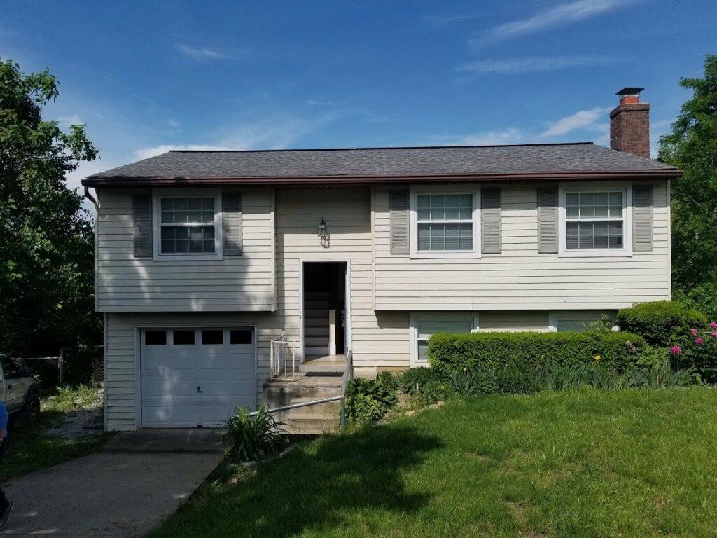 We buy houses in Burlington, KY
