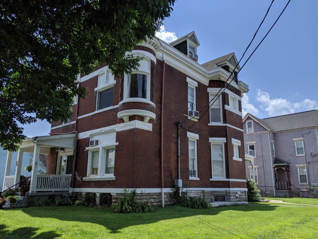 we buy houses Bellevue KY