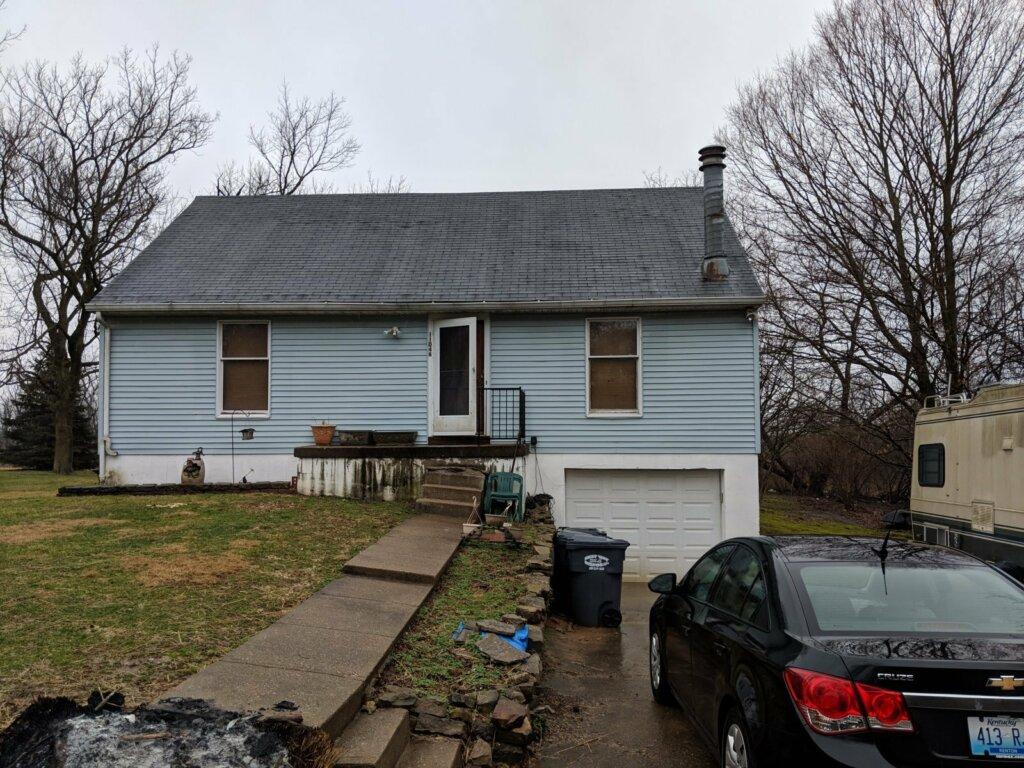 We buy houses in Crestview Hills, KY
