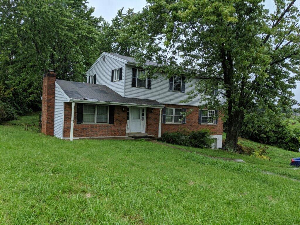 We buy houses in Villa Hills, KY