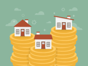 sell rent to own
