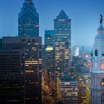 How To Sell Your Home Quickly In Philadelphia And Other Parts Of PA