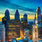 selling rental property in philly