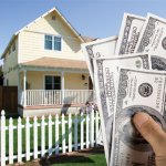 I Buy Houses Fast Cash South Philly