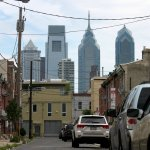 5 Ways To Handle Your Unwanted House In Philadelphia
