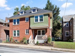 sell house fast delaware