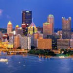 Who are the cash house buyers in Philadelphia PA?