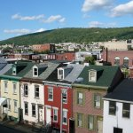 how to sell a house that needs work in philadelphia