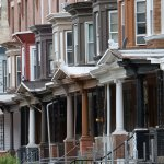 5 Tips For Dealing With An HOA As An Investment Property Owner In Philadelphia