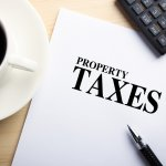 5 Best Tax Deductions For Real Estate Investors In Philadelphia