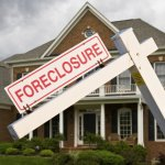 Short Sale vs Foreclosure – What's the Difference in Philadelphia?