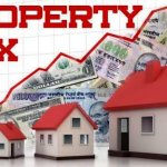 Tax Credits Explained For Philadelphia Real Estate Investors