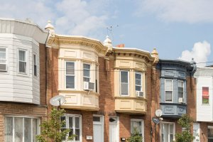 we buy philadelphia homes cash
