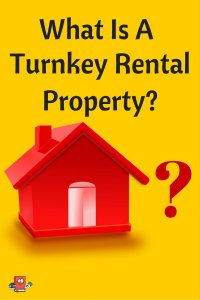 what-is-a-turnkey-rental-600x900