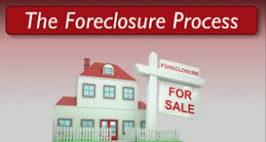 sell-your-house-fast-jacksonville2-1.jpeg