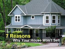 sell-your-house-fast-jacksonville2.jpeg